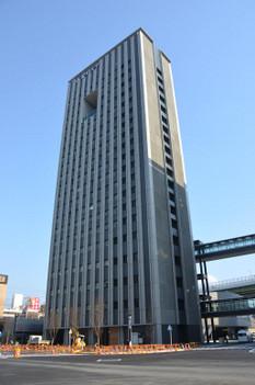 Nagoyaaichiu170513