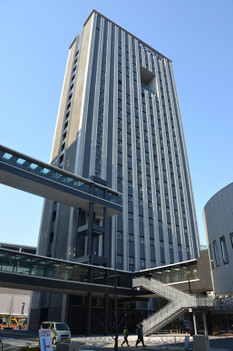 Nagoyaaichiu170516