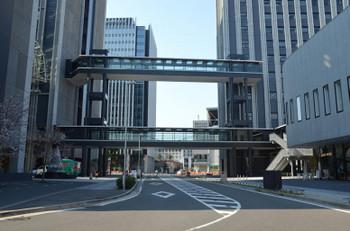 Nagoyaaichiu170518