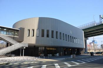 Nagoyaaichiu170522