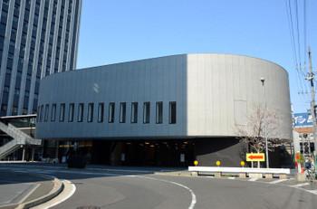 Nagoyaaichiu170523