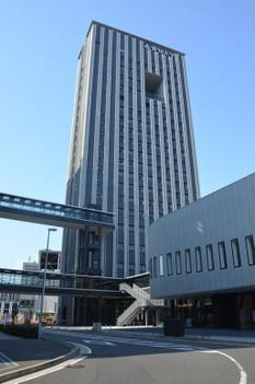 Nagoyaaichiu170524