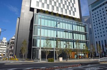 Nagoyayozemi170515