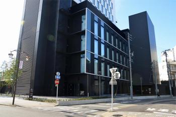 Nagoyayozemi170520