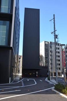 Nagoyayozemi170521