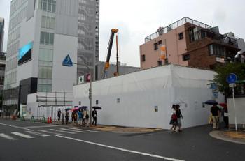 Osakamizuno170511