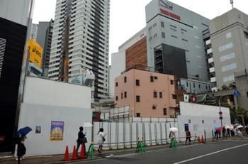 Osakamizuno170513