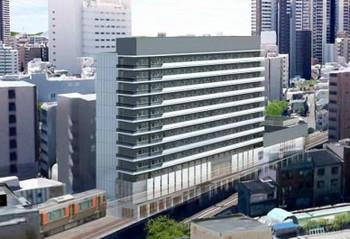 Osakafukushima170511