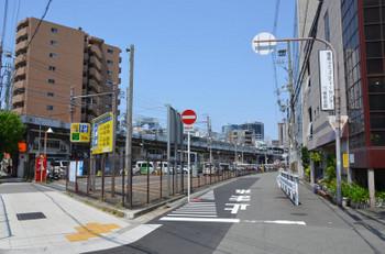 Osakafukushima170513