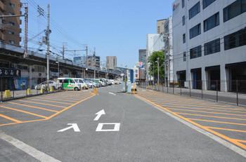 Osakafukushima170514