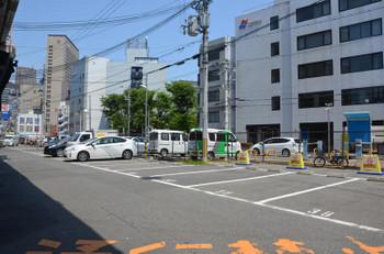 Osakafukushima170515