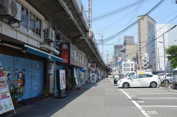Osakafukushima170516