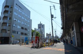 Osakafukushima170518