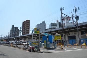 Osakafukushima170519