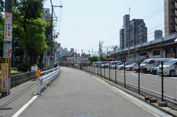 Osakafukushima170520