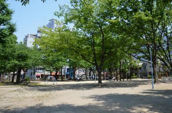 Osakafukushima170521