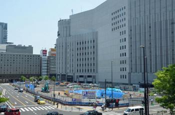 Osakayodobashi170571