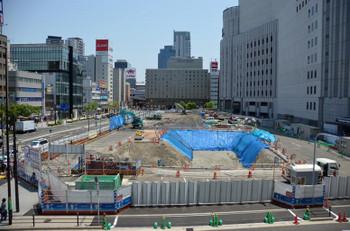 Osakayodobashi170572