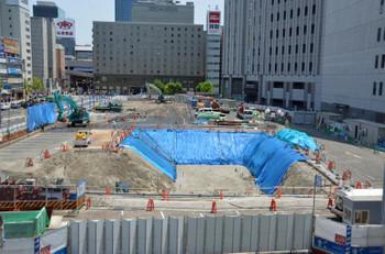 Osakayodobashi170573