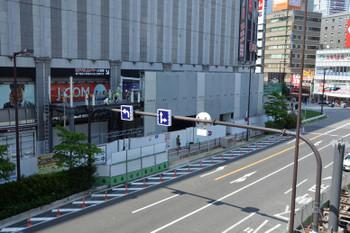 Osakayodobashi170578