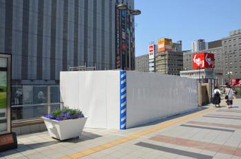 Osakayodobashi170580