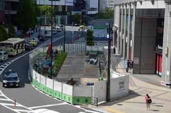 Osakayodobashi170581