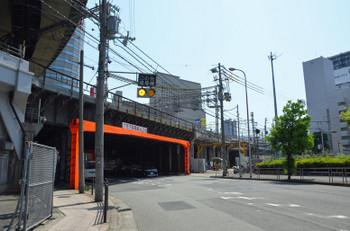 Osakananiwa170557
