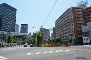 Osakananiwa170559