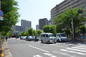 Osakananiwa170560