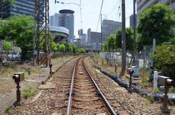 Osakananiwa170561