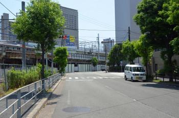 Osakananiwa170562