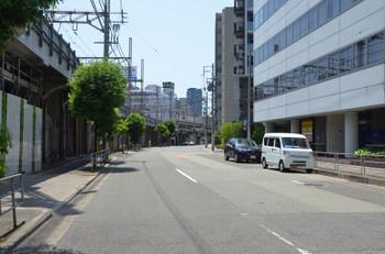 Osakananiwa170564