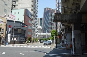 Osakananiwa170565