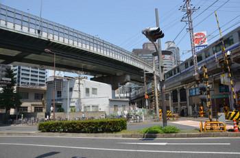 Osakananiwa170566