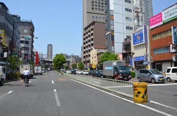 Osakananiwa170569