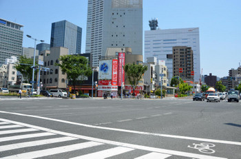 Osakananiwa170570