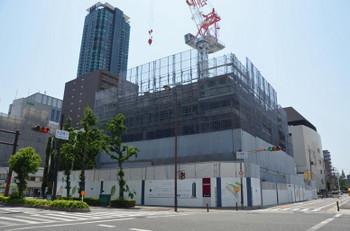 Osakaoyodo170514