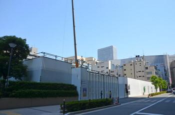 Osakashibata170511