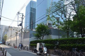 Osakashibata170514