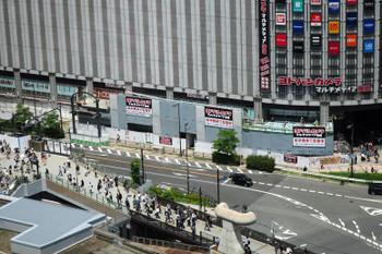 Osakayodobashi170613