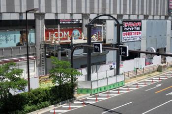 Osakayodobashi170617