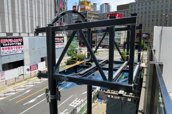 Osakayodobashi170619
