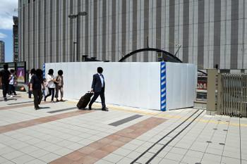 Osakayodobashi170620