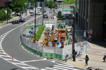 Osakayodobashi170622