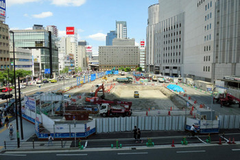 Osakayodobashi170623