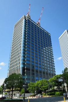 Osakamid170618