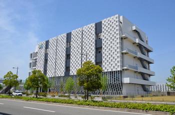 Kobeomkobe170613
