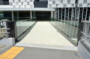 Kobeomkobe170618