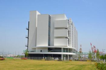 Kobeomkobe170623