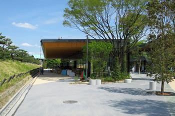 Osakaosakajo170617